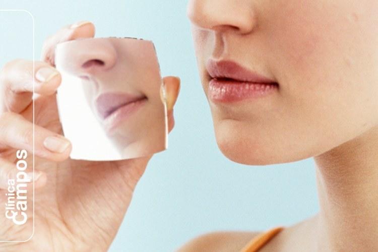 acne-clinica-Campos