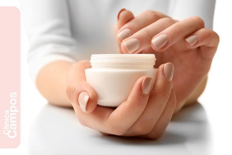 cosmetico-clinica-Campos