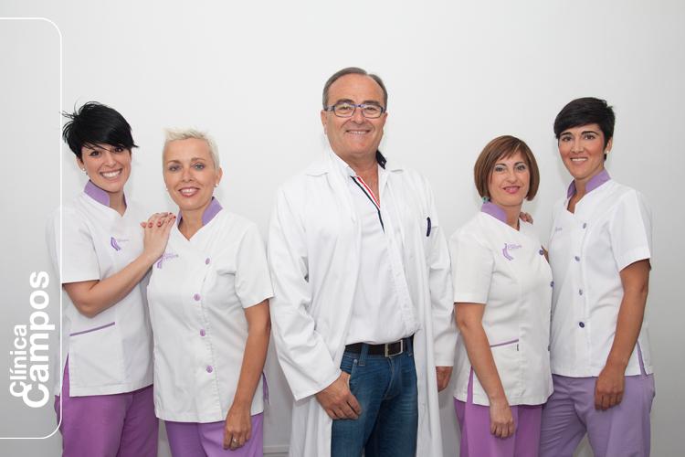 equipo-clinica-campos