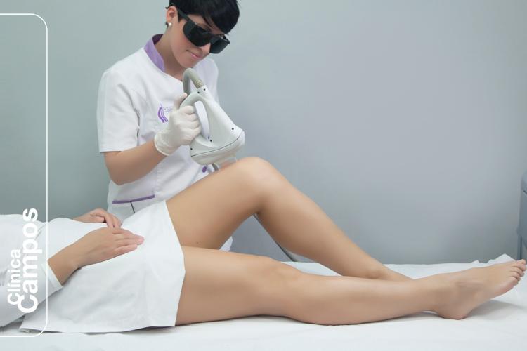 fotodepilacion-clinica-Campos