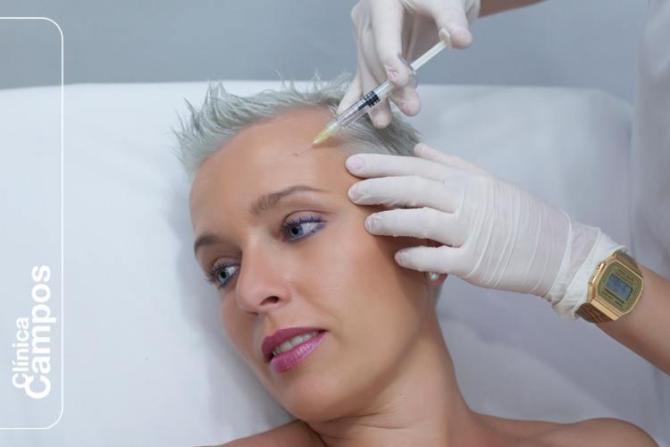 rejuvenecimiento-facial-Campos