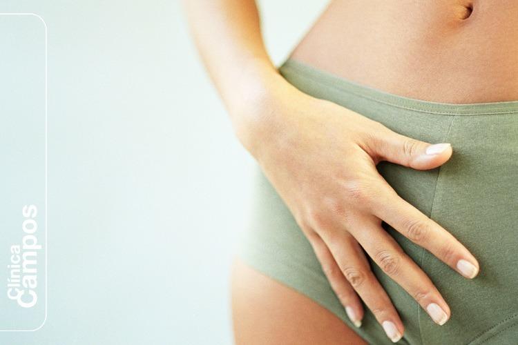 tratamientos-corporales-medicina