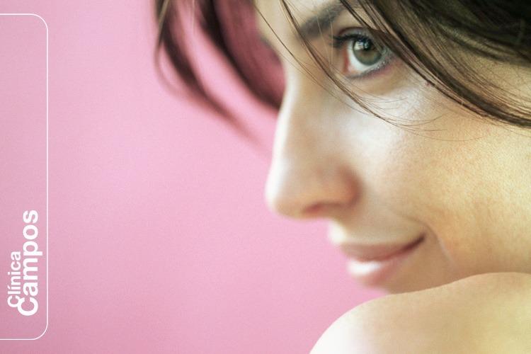 tratamientos-faciales-medicina