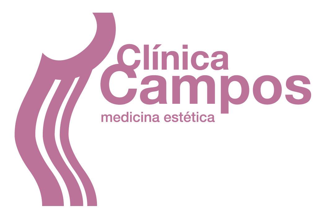 Medicina estética – Clínica Dr. José V. Campos